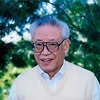 Jui H. Wang