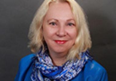 Valerie M. Weaver, PhD