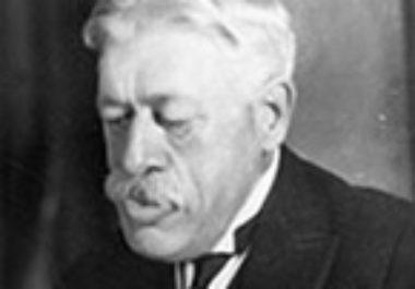 William B. Coley