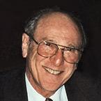 Mortimer L. Mendelsohn