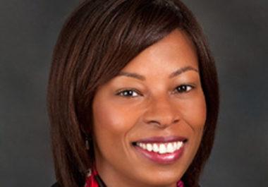 Abeena M. Brewster, MD