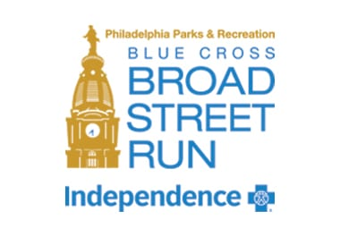2020 Blue Cross Broad Street Run