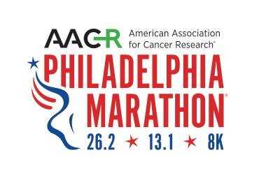 2020 AACR Philadelphia Marathon