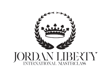 Jordan Liberty Masterclass with AACR