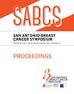 Previous Aacr Meetings 2018 Aacr Meetings Conferences Workshops