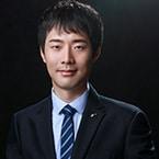 En Cheng, MD