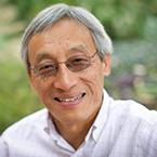 Channing J. Der, PhD