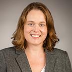 Heike Keilhack, PhD