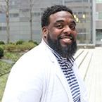 Russell J. Ledet , PhD