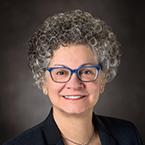 Guillermina (Gigi) Lozano, PhD
