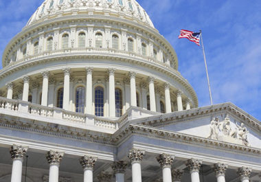 Cancer Policy Monitor: April 14, 2020