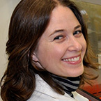 Katerina Politi, PhD