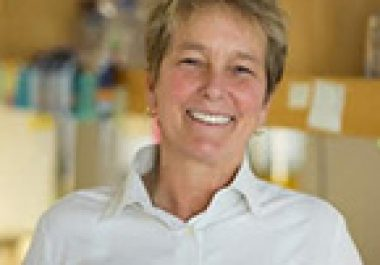Laura K. Shawver, PhD
