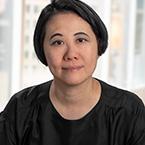 Lillian L. Siu, MD