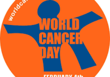 World Cancer Day: A Global Call to Action