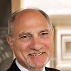 Geoffrey M. Wahl, PhD, FAACR