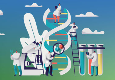 Cancer Epigenetics: Disorganization Drives Dysfunction