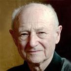 Ladislav J. Hanka