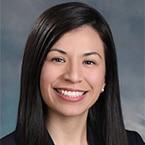 Jacqueline V. Aredo, BS