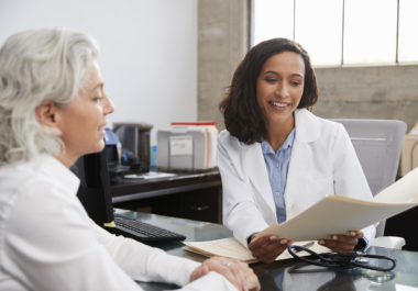 Medicare Coverage for Next-Generation Sequencing Tests