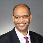John M. Carethers, MD