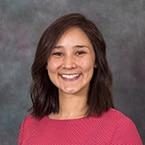 Nicole B. Coggins, PhD
