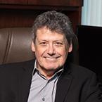 William S. Dalton, MD, PhD