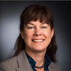 Jessie M. English, PhD