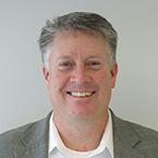 Jeremy R. Graff, PhD