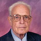 Julian L. Ambrus, Sr.