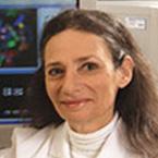 Clara D. Bloomfield