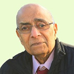 Muthiah D. Daniel