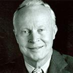 John A. Mannick