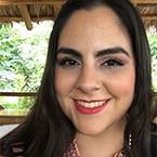 Gabriela Ortiz-Soto, BS