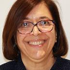 Lilli M. Petruzzelli, MD, PhD
