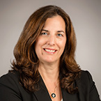 Victoria M. Richon, PhD