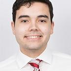 Daniel A. Rodriguez, BS
