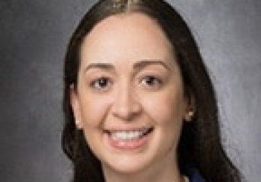 Janice M. Santiago-O'Farrill, PhD