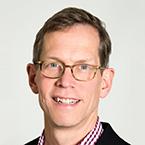 Robert H. Vonderheide, MD