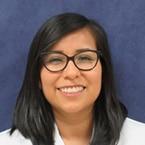Carla R. Zeballos Torrez, MD, PhD