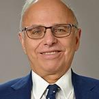Michael N. Pollak, MD