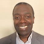 Ernest K. Amankwah, PhD