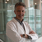 Alberto Bardelli, PhD