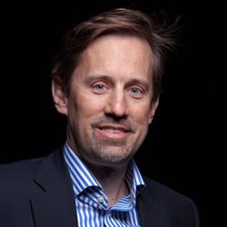 Meet the New President: David A. Tuveson, MD, PhD, FAACR