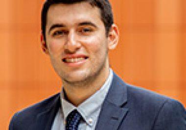 Andrej Coleski