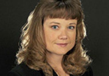 Tracy R. Daniels-Wells, PhD