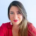 Yamixa Delgado, PhD