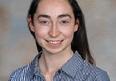 Sarah E. Emma