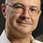 Giulio Francia, PhD