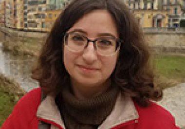 Rachel Gleyzer